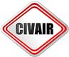 CIVAIR Logo