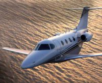 Civair charter featured